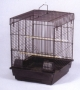 Economical Small Bird Cage